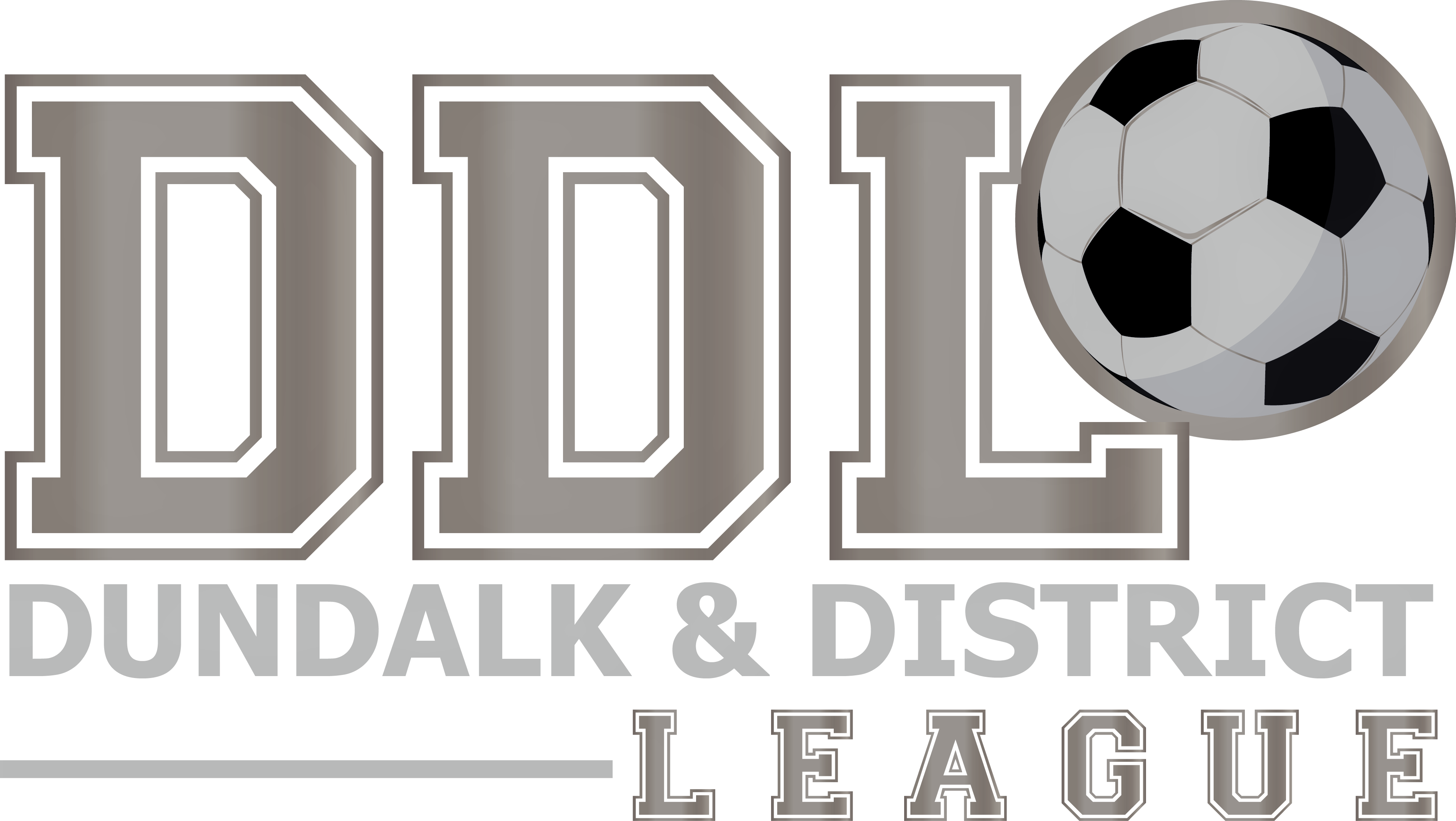 Dundalk & District League