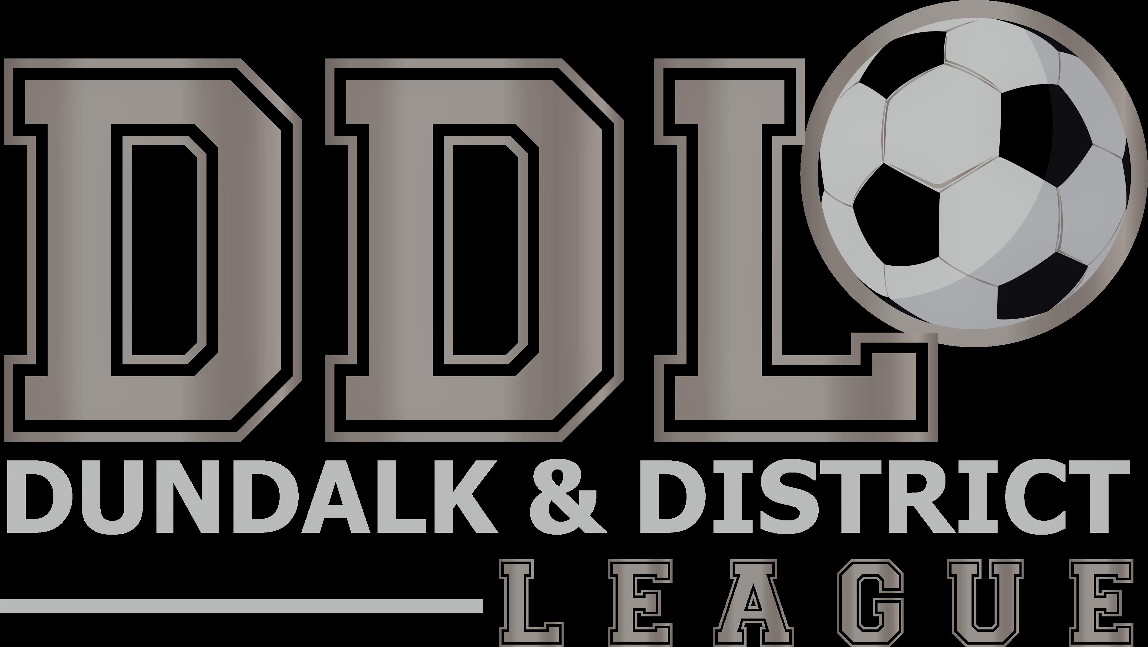 Dundalk & District League